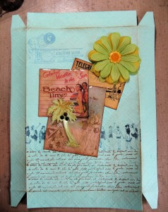 Crafty Secrets August Linky Party Box Tutorial 07