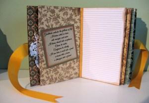 Gratitude Journal 02