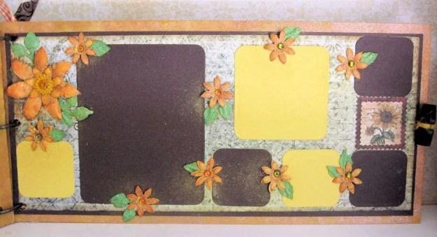Classic Sunflower Album 19jpg