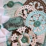 Flower Gears Birthday 02