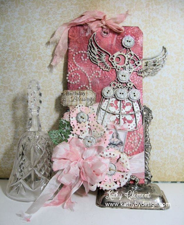 HC Girly Grunge Tag01a