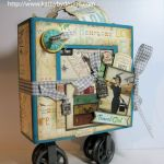 Craft Hoarders December 15 04