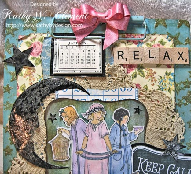 Crafty Secrets January 2015 Linky 04