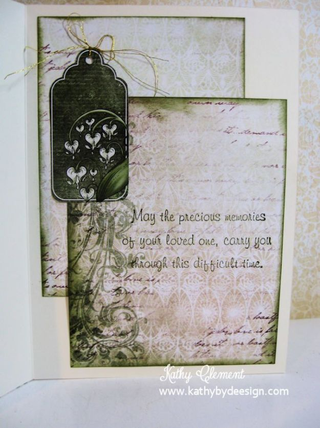 Garden Romantique Sympathy 02a