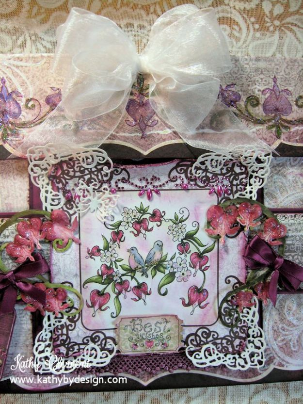 Garden Romantique Wedding Portfolio Final 03