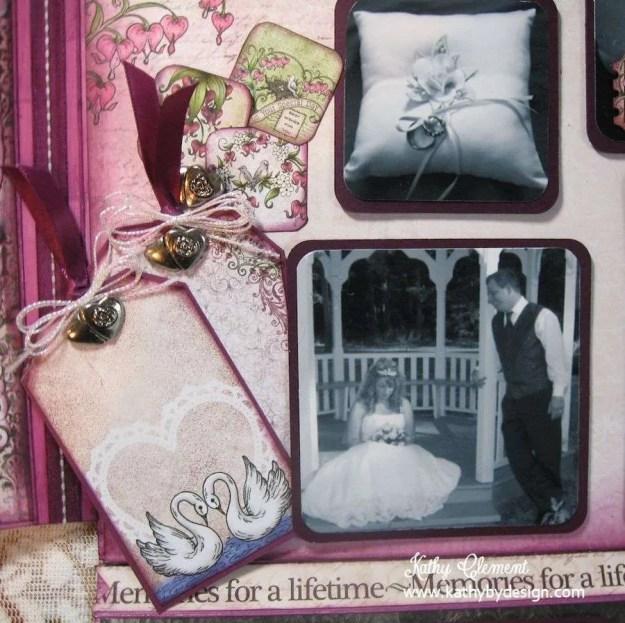 Garden Romantique Wedding Portfolio Final 09