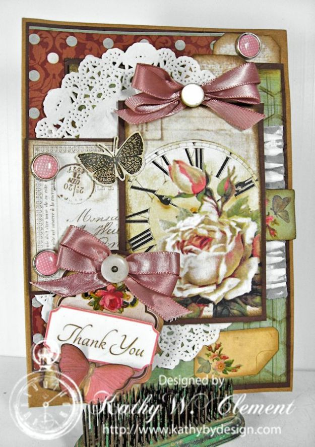 Butterflies and Blooms RRR 04