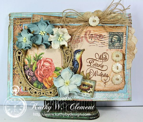 Crafty Secrets March 2015 01