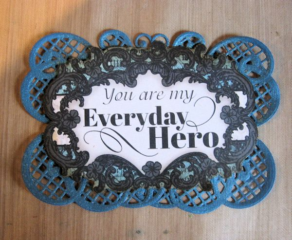 Everyday Hero Mini Tute02