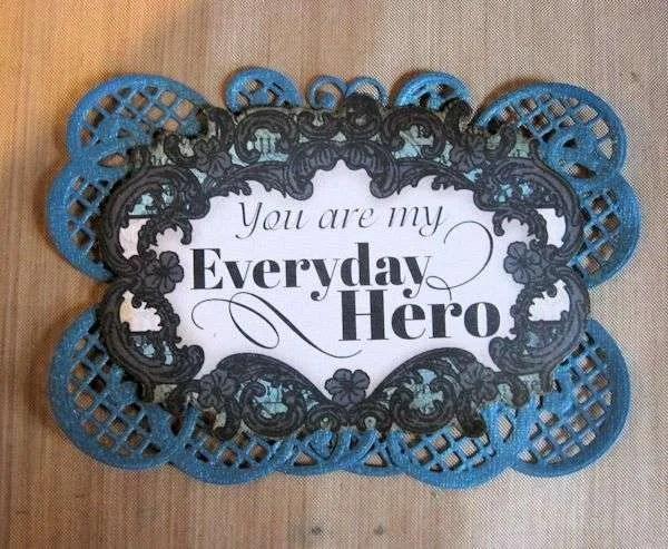 Everyday Hero Mini Tute02