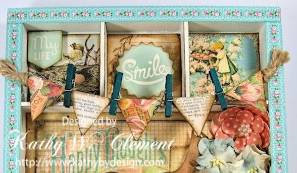 Craft Secrets April 2015 Linky Party 01a