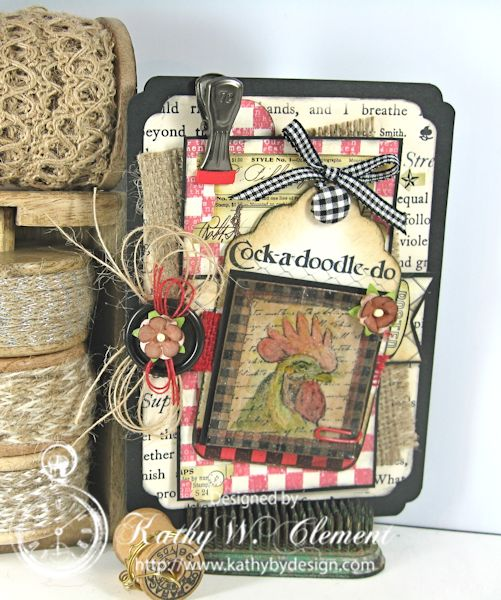 Crafty Secrets Farm Chicks Blog Hop 03