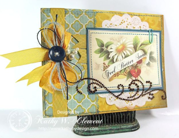 RRR Victorian Sentiments Group B 04