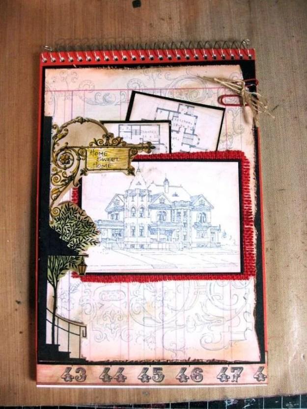 Crafty Secrets June 2015 Linky04