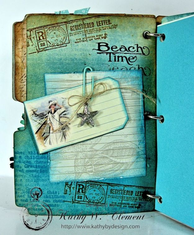 Crafty Secrets July Blog Hop and Challenge07