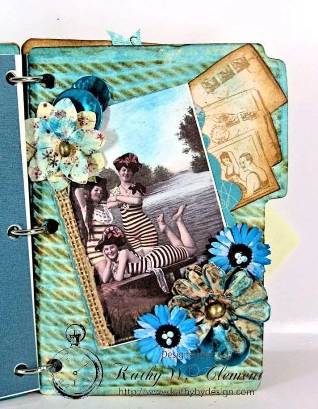 Crafty Secrets July Blog Hop and Challenge12