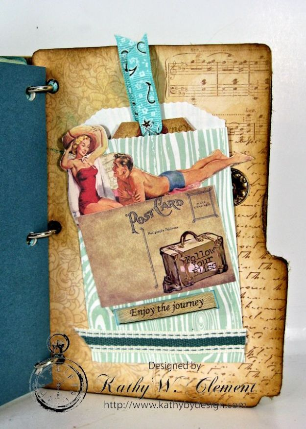Crafty Secrets July Blog Hop and Challenge14