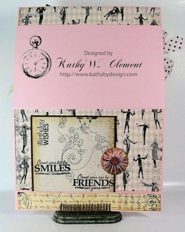Crafy Secrets Sew Vintage 03