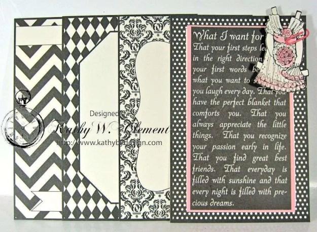 Nanas Little Brag Book Pink06