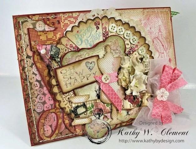 Crafty Secrets Sewing Pocket 02