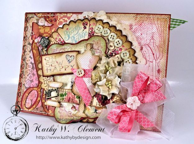 Kathy by Design/Crafty Secrets Sewing Pocket 03