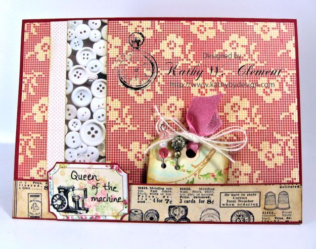 Crafty Secrets Sewing Pocket 08