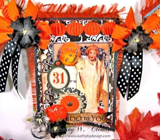 Pollys Halloween Creativity Kit Banner 04