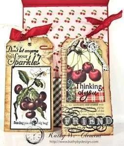 Sweet Cherries for Polly 02e