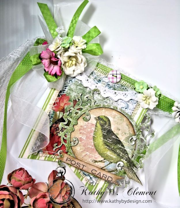 Gloriously Green Springtime BannerRRR Blog Hop Feb 2016 03