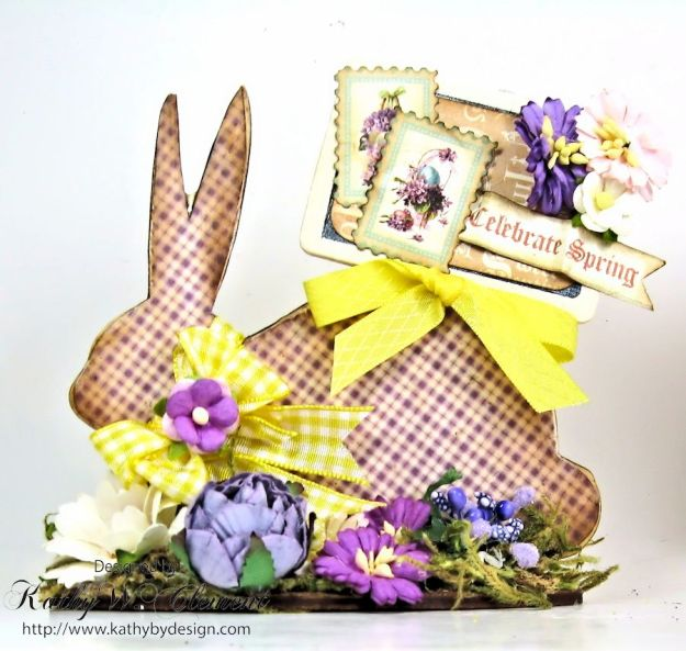 Bunny Hop for RRR Blog Hop March 2016 03
