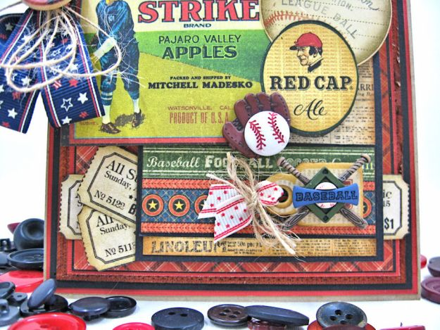 batter-up-masculine-birthday-card-good-old-sport-by-kathy-clement-product-by-graphic-45-photo-4