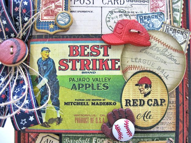 batter-up-masculine-birthday-card-good-old-sport-by-kathy-clement-product-by-graphic-45-photo-5