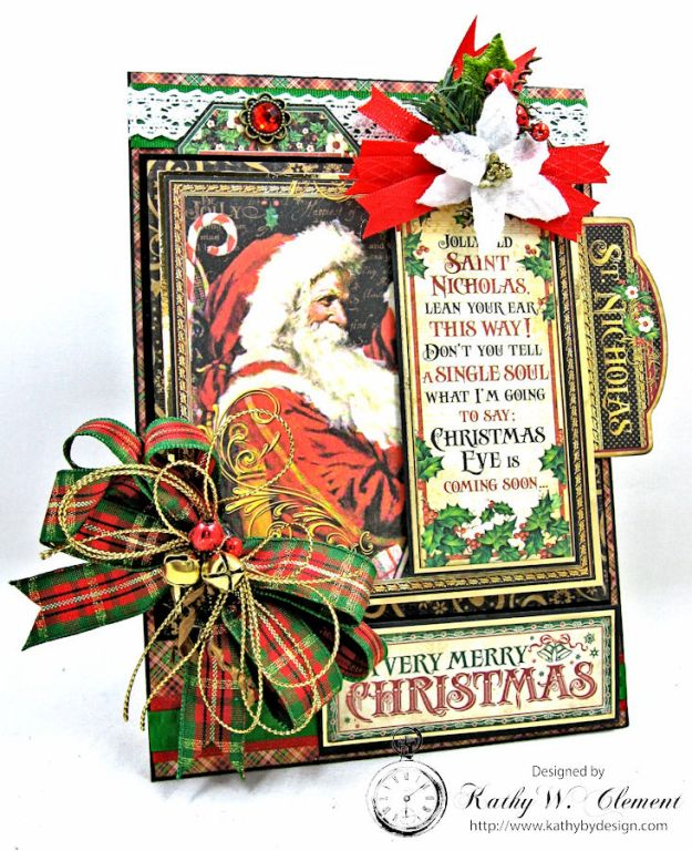 elegant-santa-card-saint-nick-by-kathy-clement-for-really-reasonable-ribbon-product-by-graphic-45-photo-1