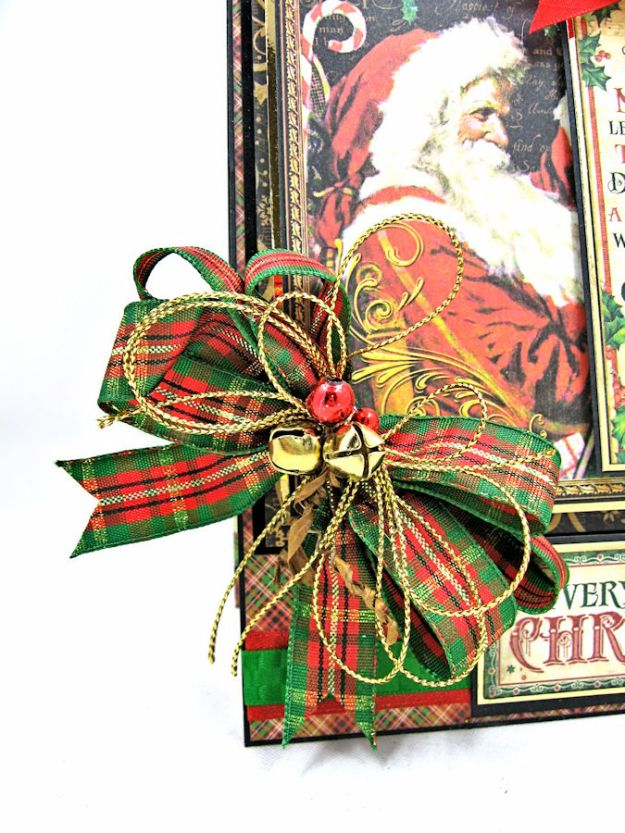 elegant-santa-card-saint-nick-by-kathy-clement-for-really-reasonable-ribbon-product-by-graphic-45-photo-2