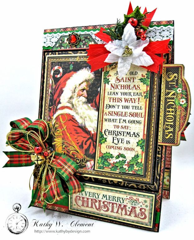 elegant-santa-card-saint-nick-by-kathy-clement-for-really-reasonable-ribbon-product-by-graphic-45-photo-3