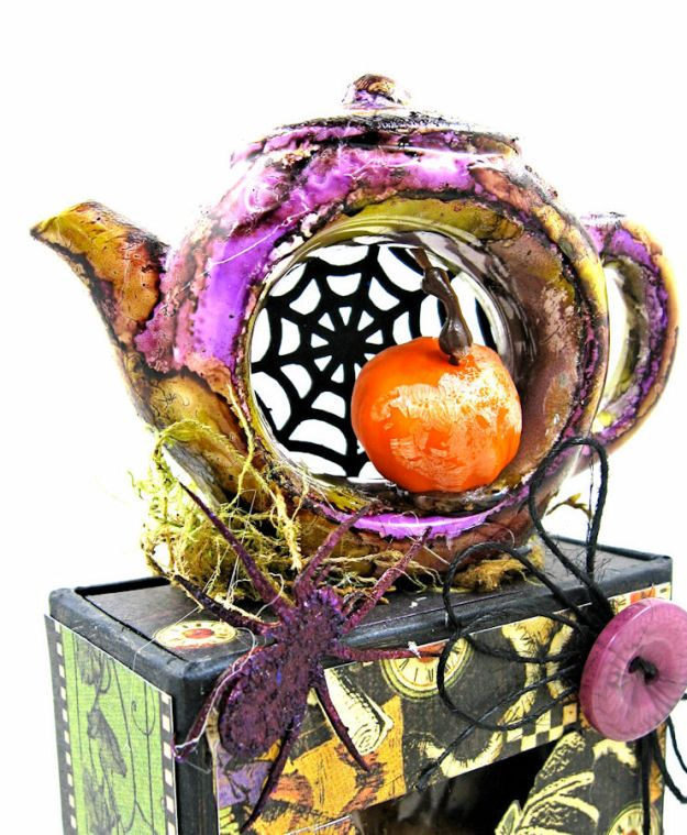 halloween-tea-with-alice-halloween-in-wonderland-by-kathy-clement-product-by-graphic-45-photo-14