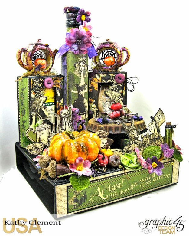 halloween-in-wonderland-tea-with-alice-halloween-in-wonderland-by-kathy-clement-product-by-graphic-45-photo-2