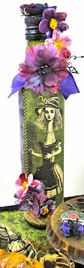 halloween-tea-with-alice-halloween-in-wonderland-by-kathy-clement-product-by-graphic-45-photo-8