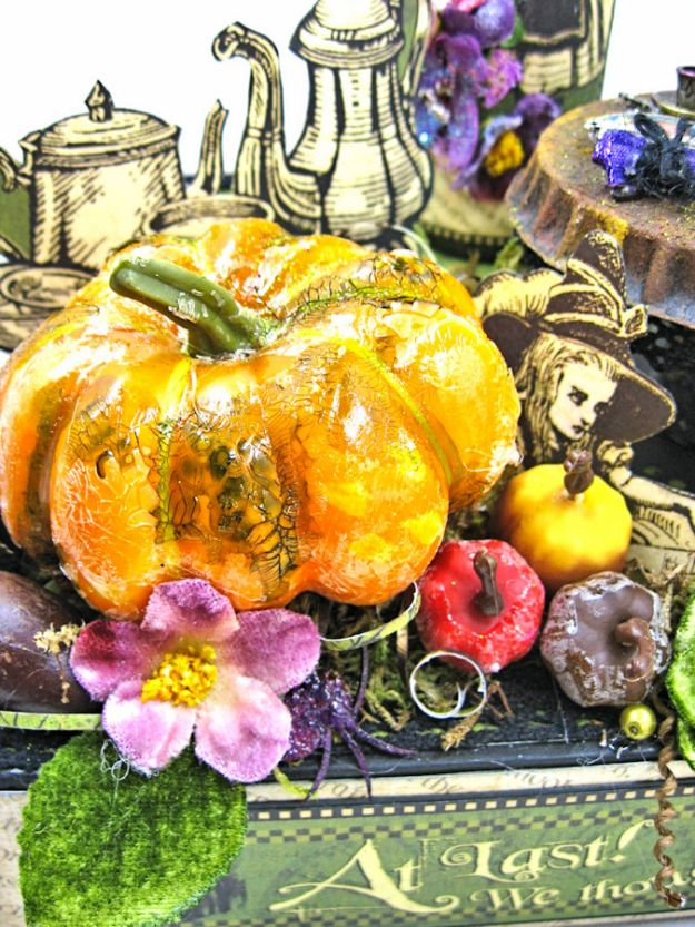 halloween-tea-with-alice-halloween-in-wonderland-by-kathy-clement-product-by-graphic-45-photo-9