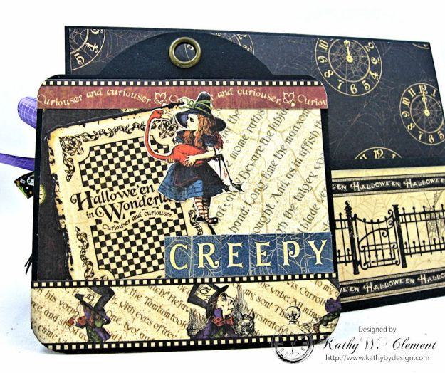 halloween-time-card-halloween-in-wonderland-by-kathy-clement-for-really-reasonable-ribbon-product-by-graphic-45-photo-4