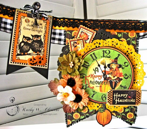 happy-haunting-halloween-banner-happy-hauntings-by-kathy-clement-for-really-reasonable-ribbon-product-by-graphic-45-photo-6