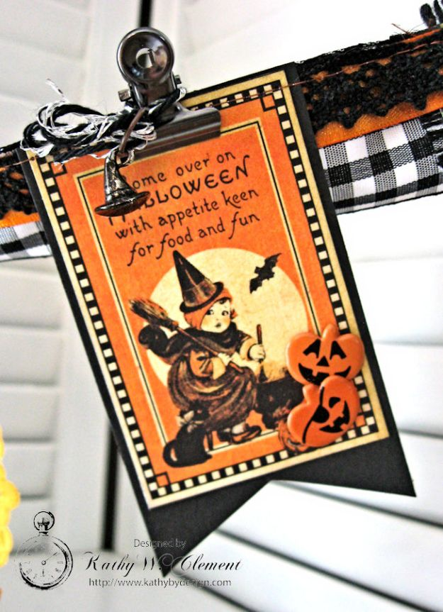 happy-haunting-halloween-banner-happy-hauntings-by-kathy-clement-for-really-reasonable-ribbon-product-by-graphic-45-photo-7