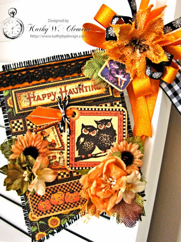 happy-haunting-halloween-banner-happy-hauntings-by-kathy-clement-for-really-reasonable-ribbon-product-by-graphic-45-photo-8