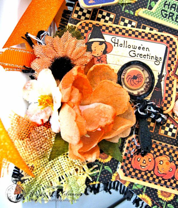 happy-haunting-halloween-banner-happy-hauntings-by-kathy-clement-for-really-reasonable-ribbon-product-by-graphic-45-photo-9
