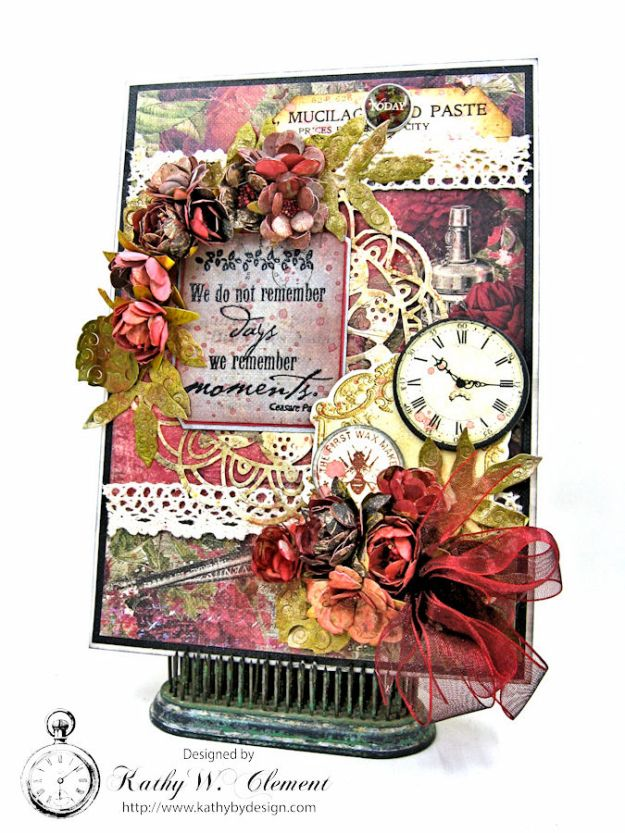 last-roses-of-summer-stationers-desk-by-kathy-clement-for-cheery-lynn-designs-product-by-prima-and-cheery-lynn-photo-1