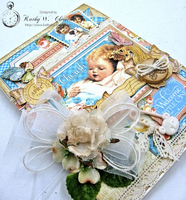 lullaby-baby-pocket-card-precious-memories-once-upon-a-springtime-by-kathy-clement-product-by-graphic-45-photo-5