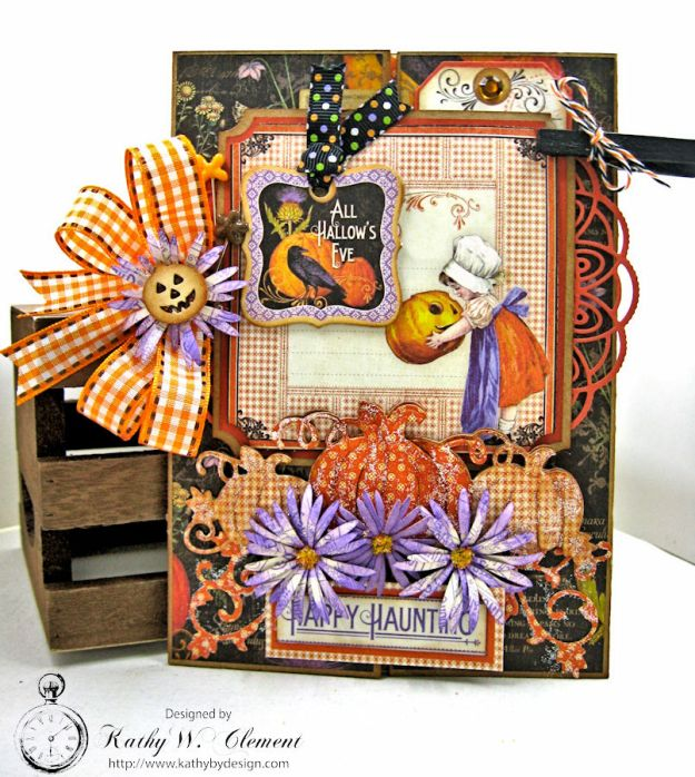 mums-and-pumpkins-card-fall-pumpkin-patch-chrysanthemum-strip-die-by-kathy-clement-product-by-cheery-lynn-photo-1