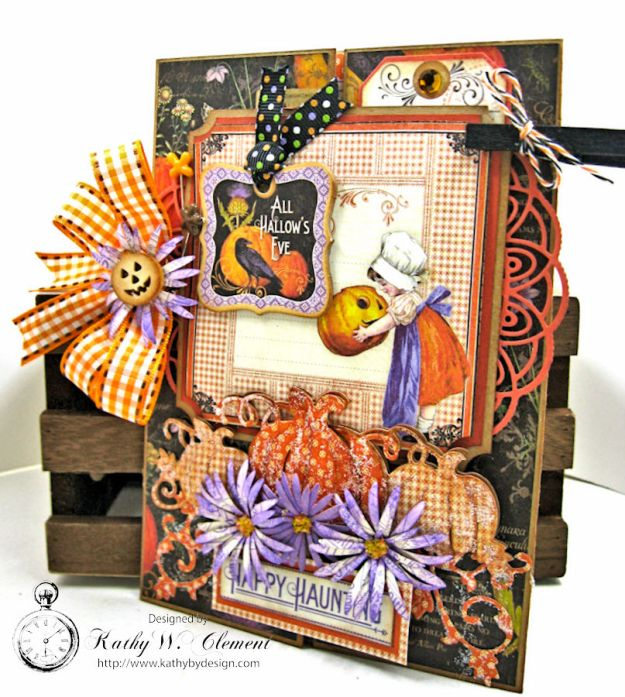 mums-and-pumpkins-card-fall-pumpkin-patch-chrysanthemum-strip-die-by-kathy-clement-product-by-cheery-lynn-photo-4