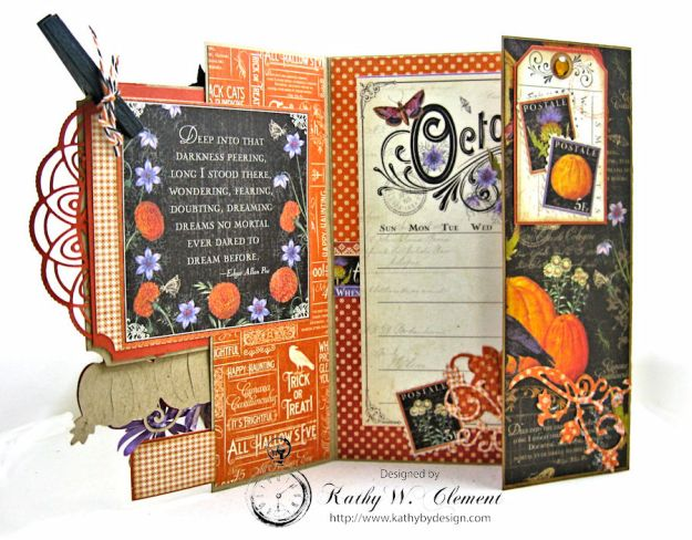 mums-and-pumpkins-card-fall-pumpkin-patch-chrysanthemum-strip-die-by-kathy-clement-product-by-cheery-lynn-photo-6