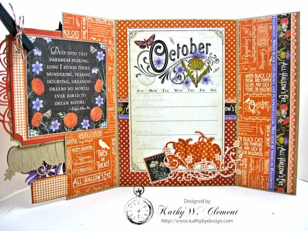 mums-and-pumpkins-card-fall-pumpkin-patch-chrysanthemum-strip-die-by-kathy-clement-product-by-cheery-lynn-photo-7